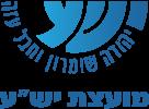yesha logo no text